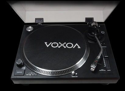 Voxoa-t60