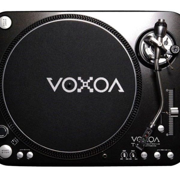 Voxoa-t80