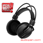 pioneer-hrm-7-special-price