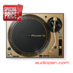 pioneer-plx-1000-gold-special-price