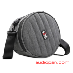 BUBM-Digital-Headphone-Bag-a