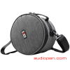BUBM-Digital-Headphone-Bag-b