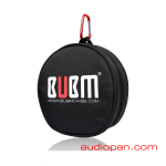 BUBM-Headphone-Bag-V2-a