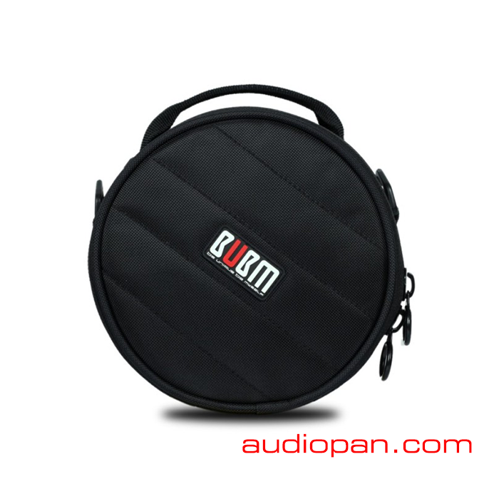 BUBM-Headphone-Bag-a