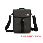 BUBM-iPad-Messenger-Bag-Grey-a