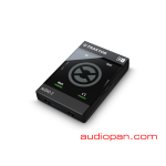 NI-Traktor-Audio-2-a