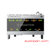 NI-Traktor-Scratch-Audio-10-b
