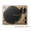 Pioneer-PLX-1000-Gold-a