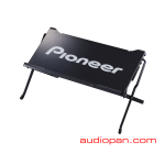 Pioneer-Xstand-a
