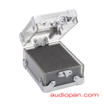 Reloop-Cartridge-Case