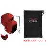 V-Moda-Custom-Shield-Kits-Chrimson-Red