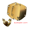 V-Moda-Custom-Shield-Kits-Gold