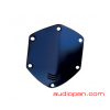 V-Moda-Custom-Shield-Kits-Midnight-Blue