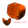 V-Moda-Custom-Shield-Kits-Sun-Orange