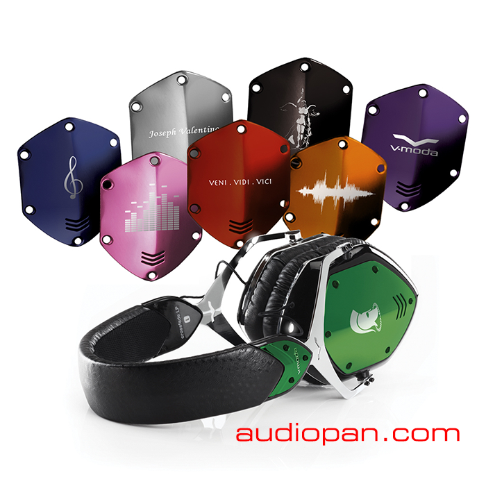 V-Moda-Custom-Shield-Kits-a