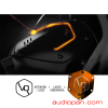 V-Moda-Custom-Shield-Kits-b