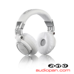Zomo-HD-1200-White