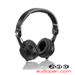Zomo-HD-2500-Black-a
