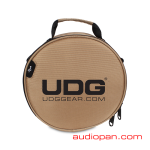 UDG-Ultimate-DIGI-Headphone-Bag-Gold-a