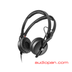 Sennheiser-HD-25-Plus-a