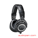 Audio-Technica-ATH-M50X-Black-a