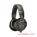 Audio-Technica-ATH-M50X-MG-a