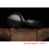 V-Moda-Wireless-Gun-Black-b