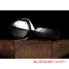 V-Moda-Wireless-Phantom-b