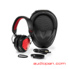 V-Moda-Wireless-Rogue-a