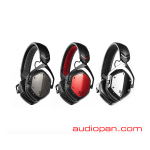 V-Moda-Wireless-a