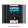 Audiopan-Numark-Lightwave-c