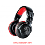Numark-Red-Wave-Carbon-a